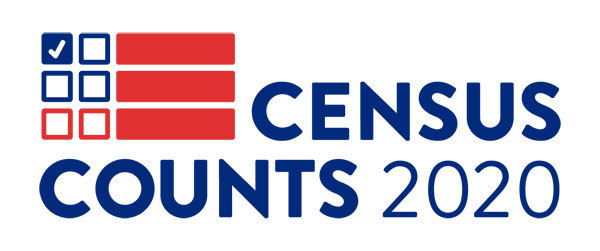 Education & The Census
