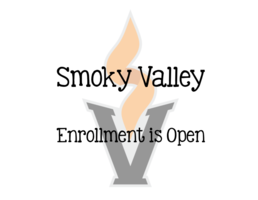 Smoky Valley Enrollment